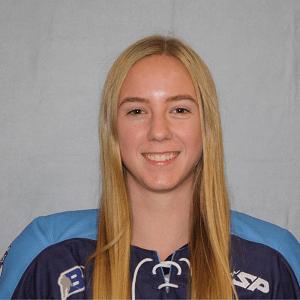 Nicole Thomas - University of Alberta