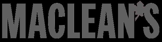 Logos-Macleans