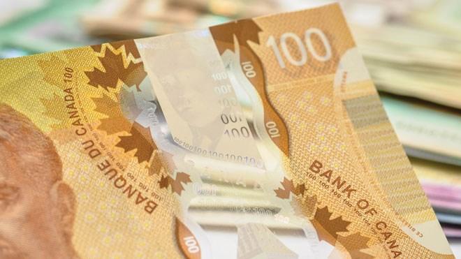 Ottawa Matters about GrantMe