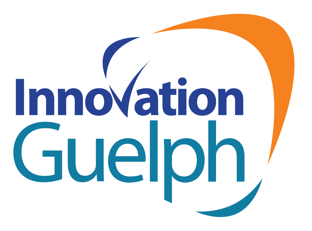 InnovationGuelph logo
