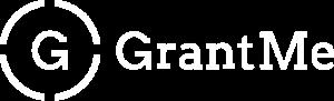 GrantMe Logo
